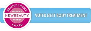 Coolsculpting Voted Best Body Treatment